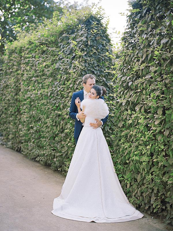 svadba-v-prage