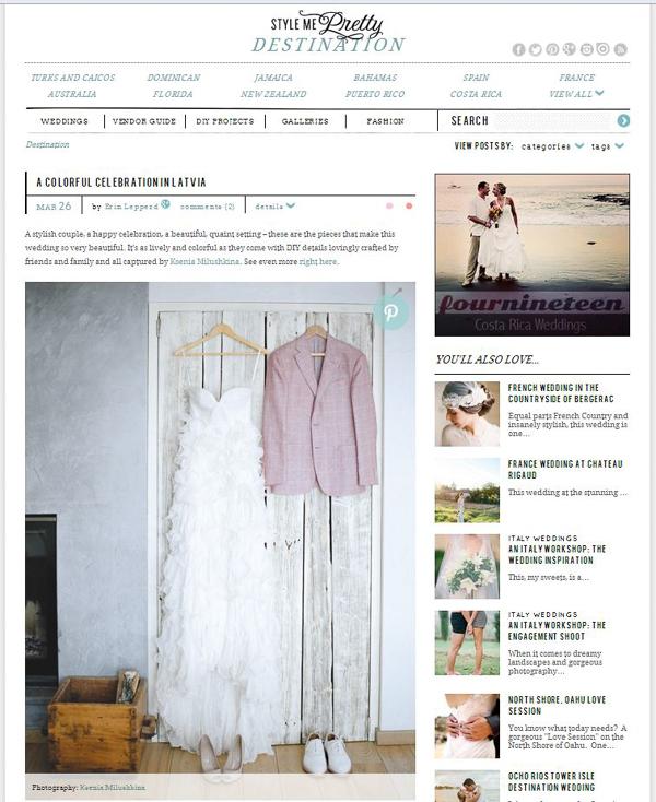 Публикация_StyleMePretty_Латвия