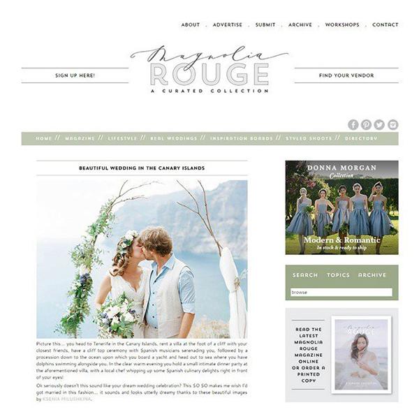 tenerife_wedding_magnolia_rouge
