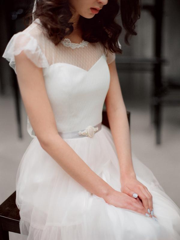 свадебные_платья_миламира (20)