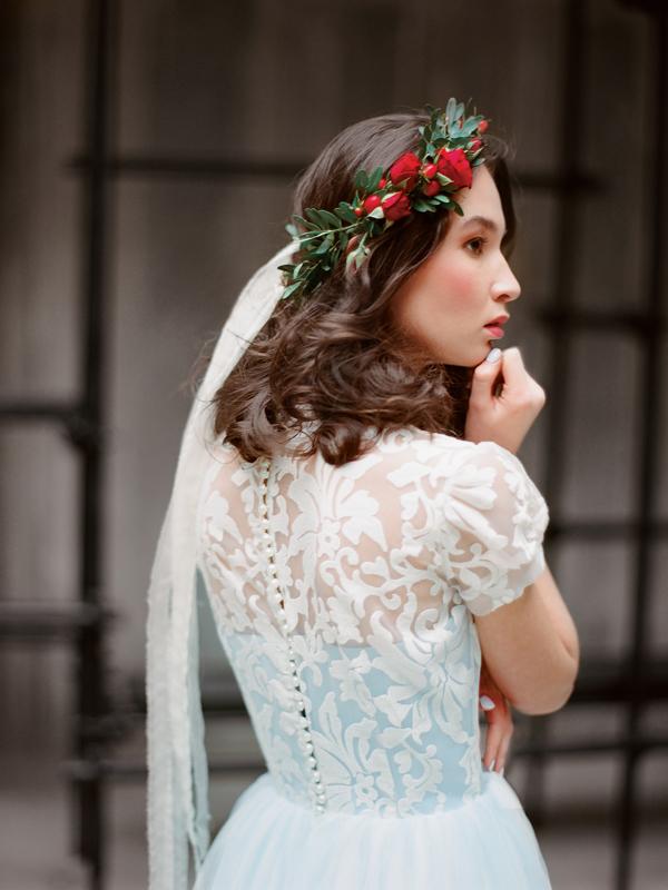 свадебные_платья_миламира (24)