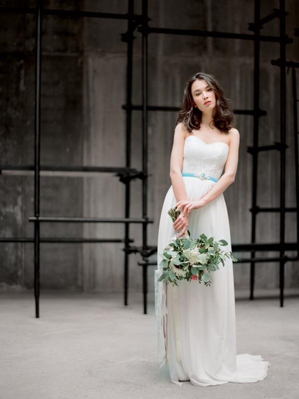 свадебные_платья_миламира (31)