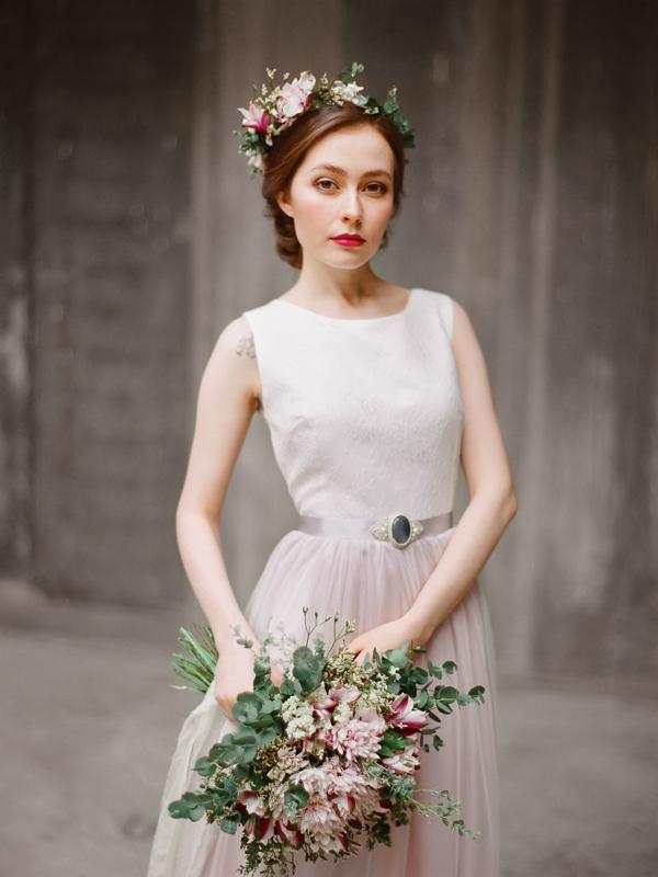 свадебные_платья_миламира (39)