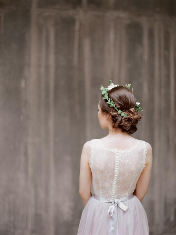 свадебные_платья_миламира (41)