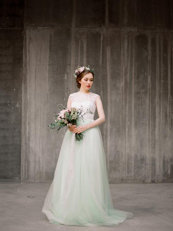 свадебные_платья_миламира (48)