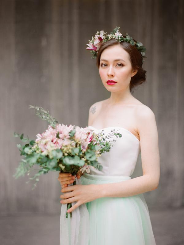 свадебные_платья_миламира (49)