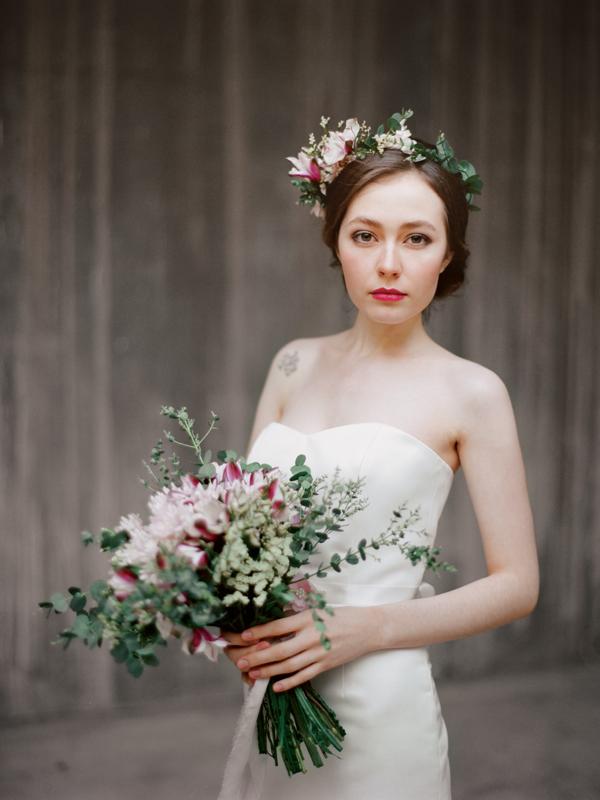 свадебные_платья_миламира (52)