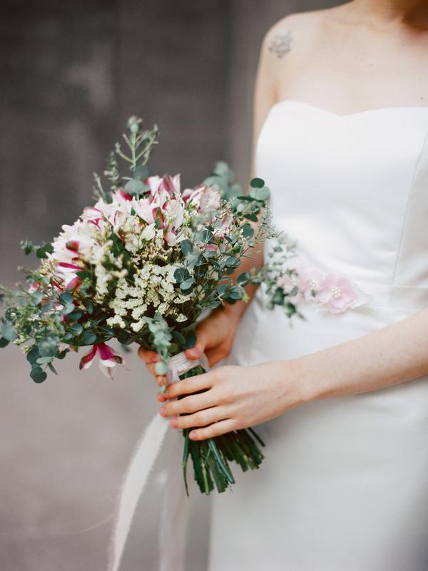 свадебные_платья_миламира (53)