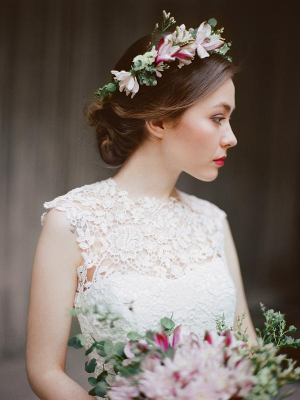 свадебные_платья_миламира (56)
