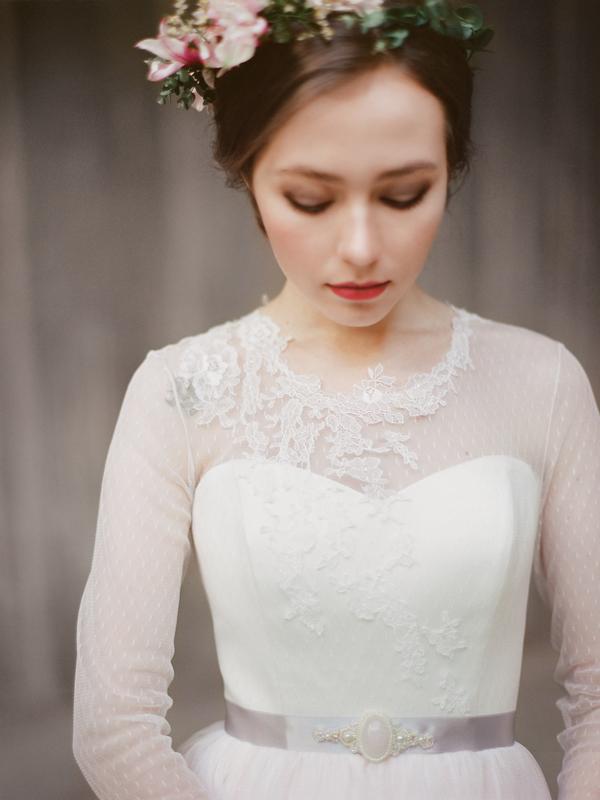 свадебные_платья_миламира (59)