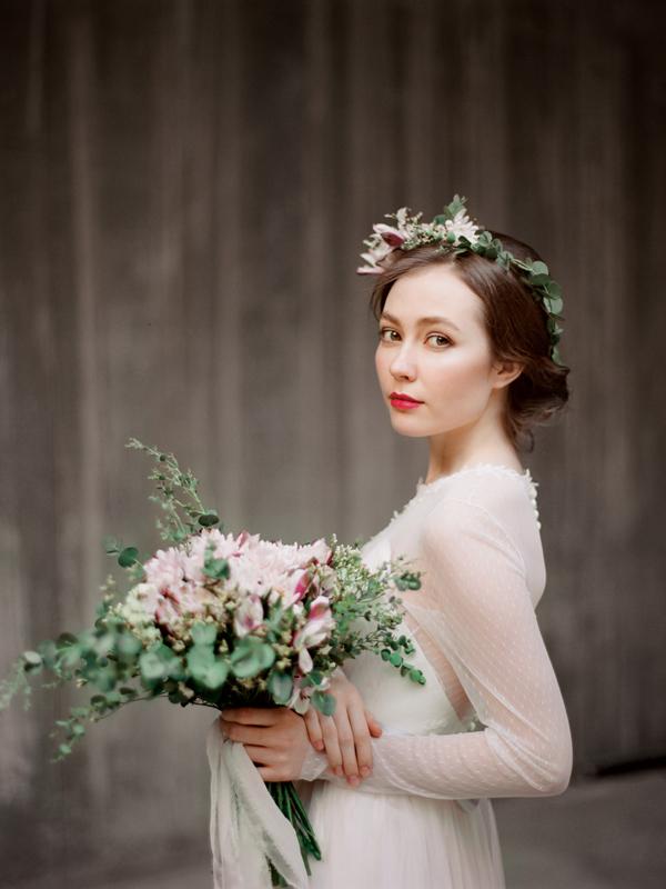 свадебные_платья_миламира (61)
