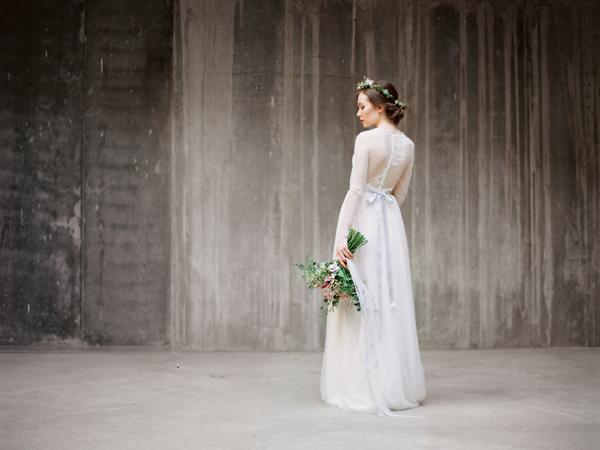 свадебные_платья_миламира (63)