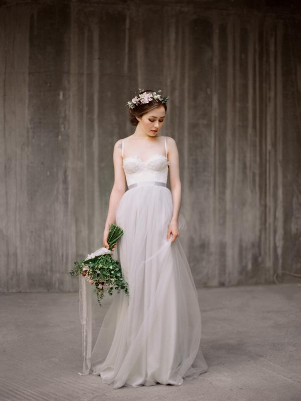 свадебные_платья_миламира (64)