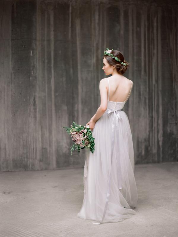 свадебные_платья_миламира (66)