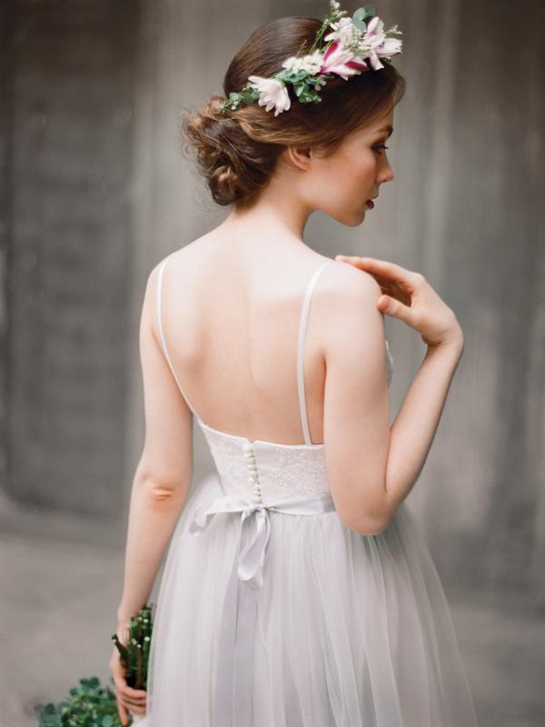 свадебные_платья_миламира (67)