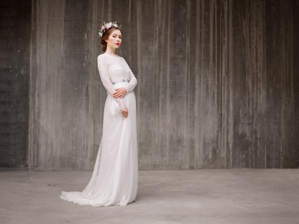 свадебные_платья_миламира (70)