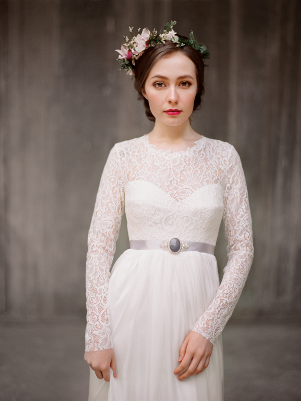 свадебные_платья_миламира (72)