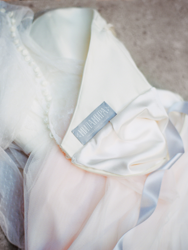 свадебные_платья_миламира (74)