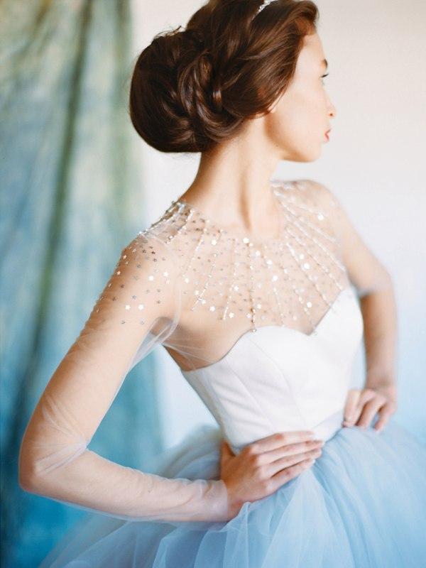 свадебные платья петербург